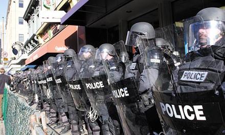 riot gear 3